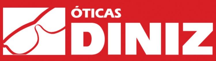 logo diniz (3)